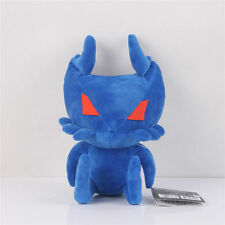 Kingdom Hearts Birth by Sleep Flood Plush Doll Toy Stuffed Animal 10 inch Gift