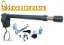 MOTORE PISTONE AUTOMAZIONE PER APRICANCELLO 220V FAIDATEAUTOMATISMI