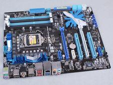 ASUS P7P55D-E PRO LGA 1156/Socket H Intel Motherboard ATX