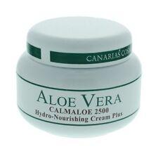 Canarias Cosmetics Calmaloe 2500 Feuchtigkeitscreme 250ml NEU & OVP