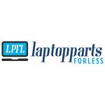 LPFL-LaptopPartsForLess