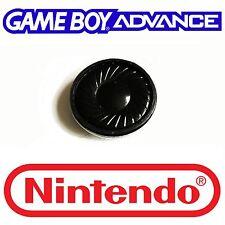 🔊 Haut-parleur neuf de remplacement pour portable Nintendo Game boy Advance GBA