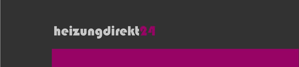 heizungdirekt24de
