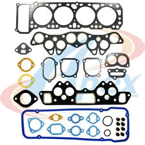 Engine Cylinder Head Gasket Set Apex Automobile Parts AHS5004