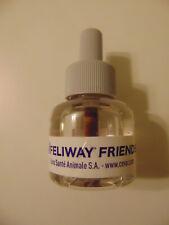 FELIWAY FRIENDS (MULTICAT) 30 DAYS REFILL 1 PACK 48ml