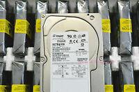 "Seagate Cheetah 10K.6 73.4GB Internal 10000RPM 3.5"" (ST373307LW) HDD"