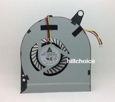 Ventiladores y disipadores de CPU de ordenador ventiladores Delta