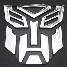 TRANSFORMER ROBOT Car Auto Door Fender Window Hood Bumper Decals Sticker/_1375