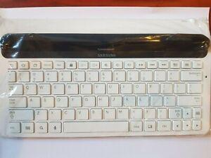 Samsung Galaxy TAB keyboard ECR-K14AWE