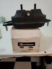 Engine Mount Anchor 2906 partmaster