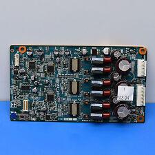Sony A-1088-593-A (A-1061-893-B) 172465712, A-1088-593-A K Board KDE-37XS955