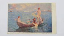 Dealer or Reseller Listed Contemporary Art Nudes Art Prints