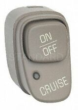 Standard Motor Products DS1756 Cruise Control Switch
