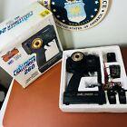 Challenger 260 Digital Proportional Radio Control 2 Channel RC Radio Shack
