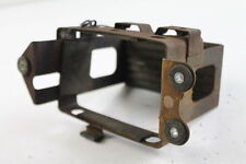 1980 Suzuki GS1100E GS 1100/80 Battery Holder Tray Bracket