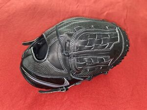 "New NIKE MVP EDGE 12"" Infield Pitcher Baseball Glove Mitt DEGROM FELIX HERNANDEZ"