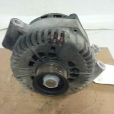 01 02 03 04 Ford Explorer Alternator 4dr 130 Amp