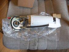 Mopar Fuel Pump Re-manufactured R4682761 In The Original Box