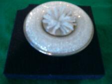 Swarovski Crystal Tea Light 905354