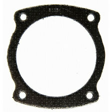 61351 FEL-PRO FUEL INJECTION MOUNTING BASE GASKET