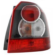 LAND ROVER FREELANDER 2 nuovo driver POSTERIORE (D) Posteriore Lampada assieme lr025606