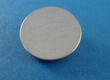 Dell Inspiron Desktop New Motherboard Lithium Battery Bios CMOS 3V Clock CR-2032