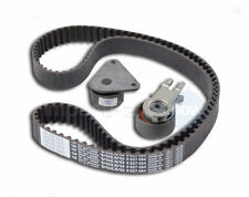 Genuine Timing Belt Kit 30731727