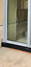 EPDM-Folie 150-200mm breit Selbstklebend Bodenanschluß Fensteranschluß Balkon