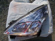 Nissan Maxima J32 / TEANA  headlight Left