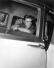 """Elvis 10"""" x 8"""" Photograph no 36"""