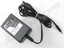 Genuine Phihong 364792-031 118105-031 PSP-103 AC cargador adaptador de corriente enchufe de Reino Unido