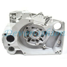 Crankcase Crank Oil Tank Seal Engine Housing Bearing For Stihl MS660 066 MS650