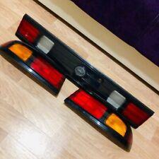 Nissan Silvia S14 Tail Light Kouki with garnish