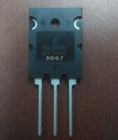 10pcs FGL40N120AND 40N120 IGBT tube 40A 1200V new