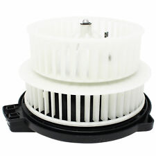 Blower Assembly for 2009 Toyota Prius Base Hatchback 4-Door 1.5L