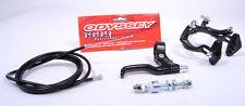 Odyssey 1999 Brake Set - Lever, Cable, Housing, Caliper