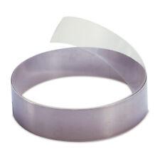 JB Prince Plastic Cake Wrap - 2.5 Inch