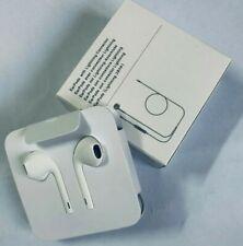 Origina Apple EarPods Lightning Wired Earphones Headphones iPhone 7 8 X Xr 11 12