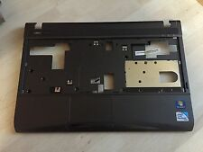 "SONY VAIO VPCY2 PCG-51412M 13.3"" SERIES TOUCHPAD PALMREST SURROUND 39.4JH01.002"