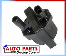 NEW IGNITION COIL  4.3L 5.0L 5.7L 7.4L CHEVROLET GMC BUICK CADILLAC PONTIAC D577