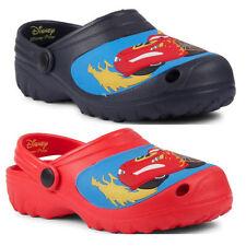 Disney Sandals Slip - on Shoes for Boys