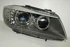 3er BMW E90 LCI E91 LCI Bi-Xenon Scheinwerfer rechts 2008-2011