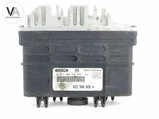VW Golf III 3 Motorsteuergerät/ECU Bosch 032906026A / 0261200764/765