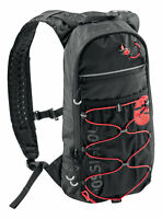 Rossignol Hydro Pack 10L Hydration Backpack Skiing Running Hiking Cycling