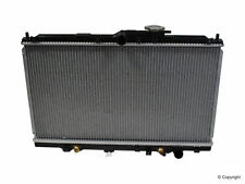 WD Express 115 21051 039 Radiator