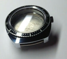 Unused New Old Stock - Skindiver- Eb 8021N Diver Watch Case Vintage -