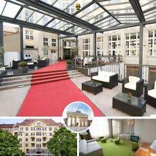 Kurzreisen Hotels aus Berlin