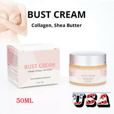 50ML Breast Enlargement Cream For Women Elasticity Chest Care Firming Lifting