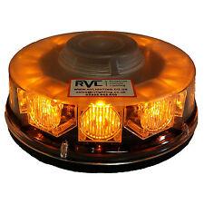LED Lampeggianti Faro Magnetico/Bullone 12v24v Tubo luminoso Camion