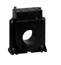 TOROIDE PER RELE' DIFFERENZIALE G701 35mm 0.03A 70A Imax 420A BTICINO G701T/35N